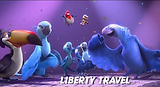 Liberty Travel. Rio 2.png