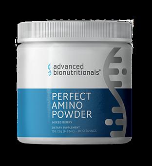 perfect amino powder.png