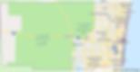 broward county map.png