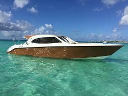 calypso_cove_charter_boat