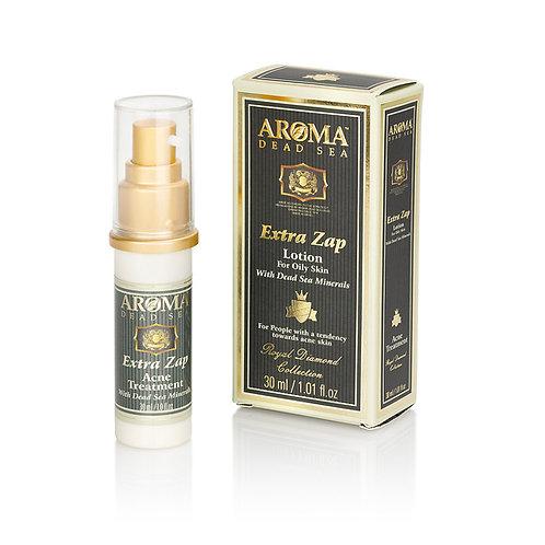 Aroma Extra Zap Acne 30 ml
