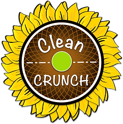 Clean_Crunch_-_LOGO.png