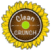 Clean Crunch - LOGO.jpg