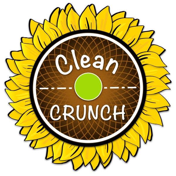 Clean Crunch - LOGO.jpg