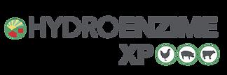 Hydroenzime® XP