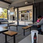 bunz-burgers-restaurant (8).jpg