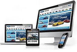 business websites.jpg