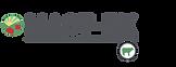 Agranco-Corp-USA-logo.jpg