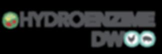 Hydroenzime® DW