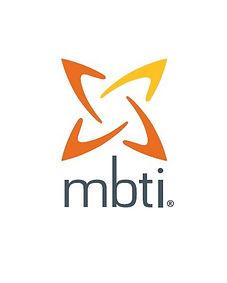 meyers-briggs-logo.jpg