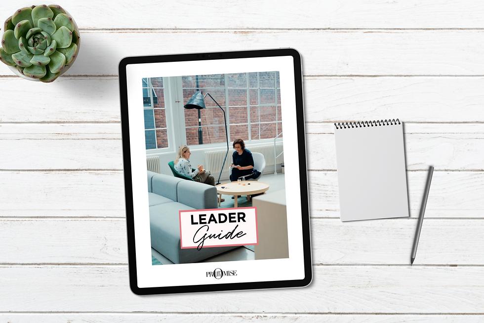 Leadership Guide Mockup2.png