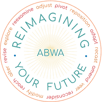 ABWA-2020-Conference-Logo_edited.png