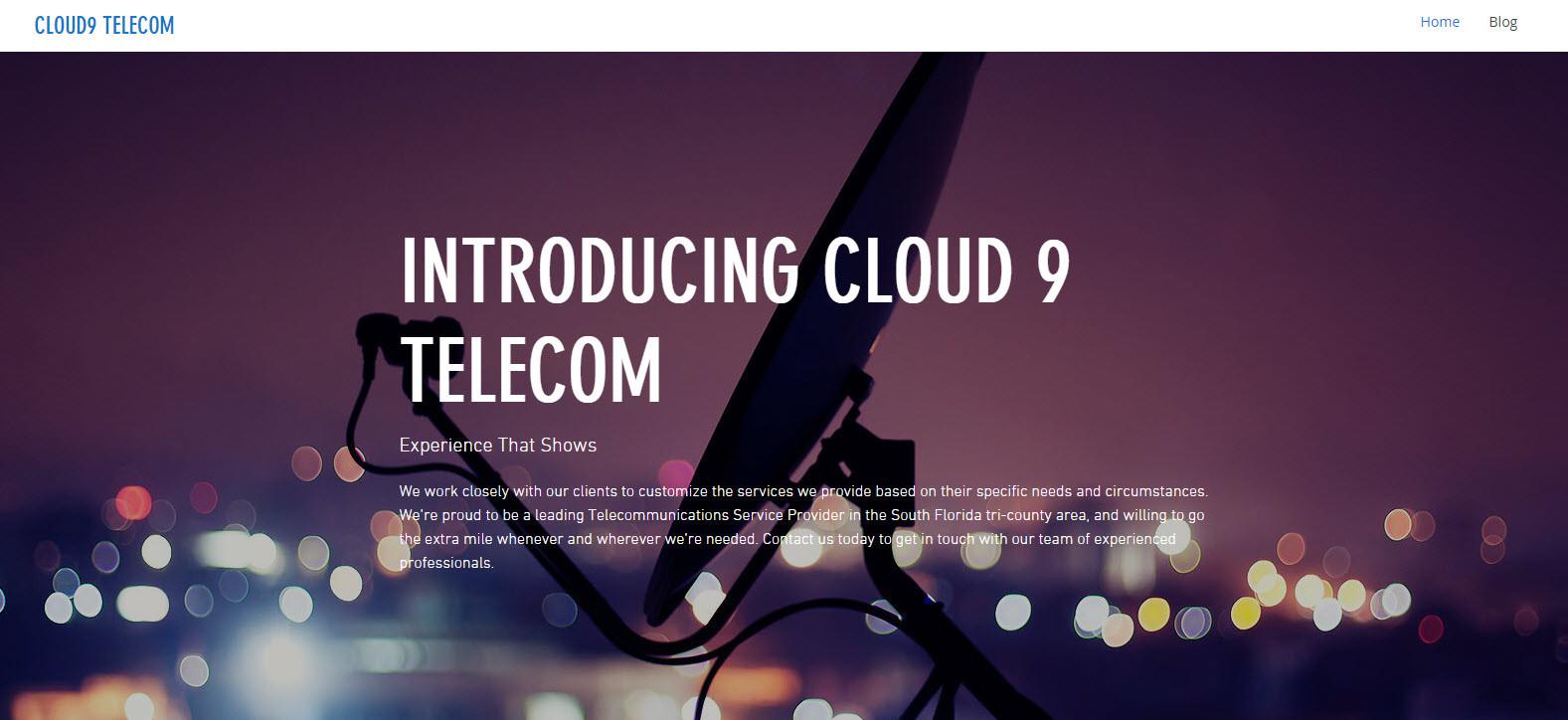 cloud9-telecom.jpg