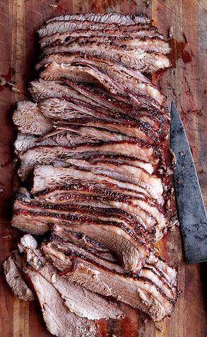 texas-brisket-recipe-2.jpg