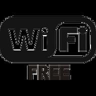 Free-WiFi-Logo.png