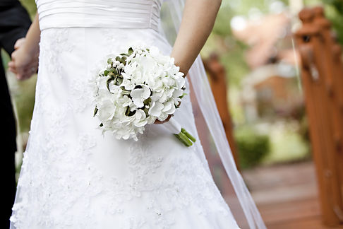 bride-663204.jpg