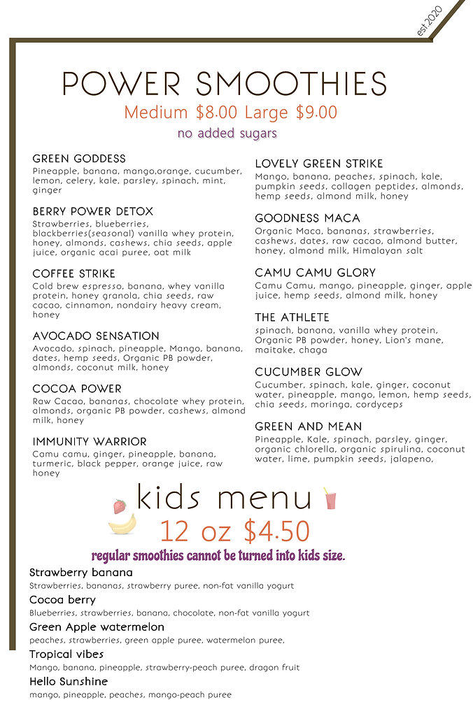POWER AND KIDS.jpg