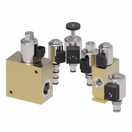 Solenoid valves.jpg