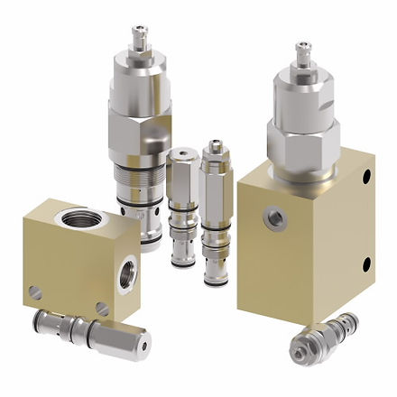 Motion control valves.jpg
