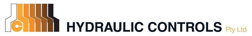 HCL_Full Width Logo Lockup_CMYK PRINT_29