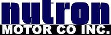 nutron logo.jpg