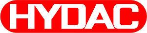 Hydac_logo.jpg