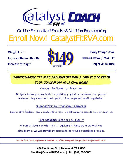 Catalyst Fit Coach Flyer update.jpg