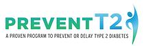 preventT2.png