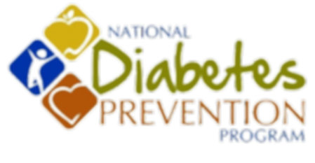 Nationa Diabetes Prevention Program
