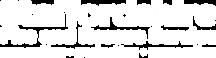 SFRS_logobrand edit.png
