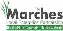 Marches-LEP-logo-web.jpg