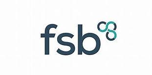 FSB Image.jpg