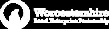 WLEP white-logo.png