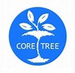 Core Tree.jpg