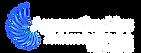 APP_Logo_Ambassador_WM_RGB_White.png