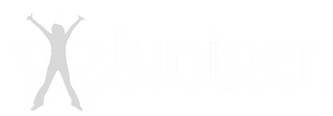 JuniperLogo edited.png