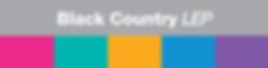BC LEP top-logo.png