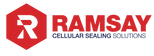 Ramsay Rubber Logo Final(Transparent Bac