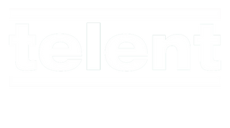 telent-logo-talent_1 white.png