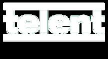 telent-logo-talent_1 white.png