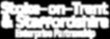 stokestaffs logo1.png