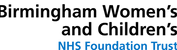 BHAM-WandC-RGBblack-logo_edited.png
