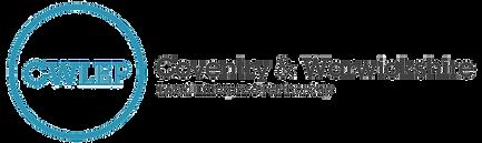 CWLEP Logo Large.png