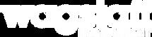 logo wagstaff.png