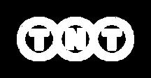 tnt logo edit.png