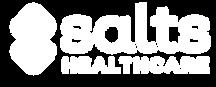 Salts logo CMYK edit.png