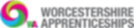 worcs-appr-logo.png