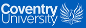Coventry-University-logo-300x100.png