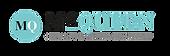 McQueen logo.png