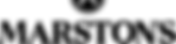 Marstons%20logo_edited.png